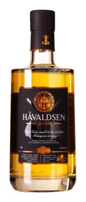 Havaldsen_Aquavit_Kimerud_rr_selection_spletna_trgovina_alkohol_slovenija.jpg