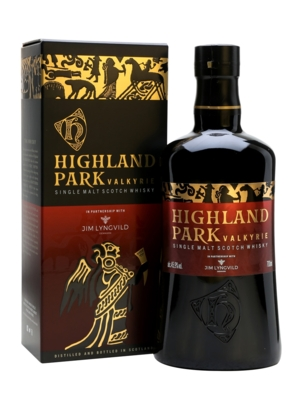 Highland_Park_Valkyrie_Single_Malt_Scotch_Whiskey_RR_selection.jpg
