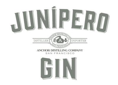 Junipero-Logo-Saborea.jpg