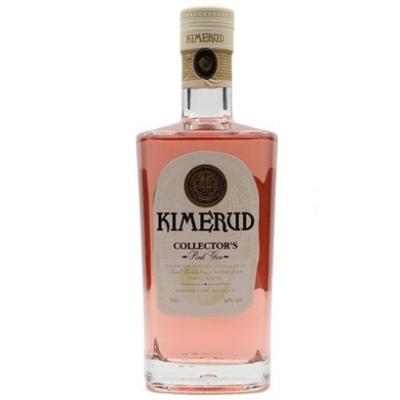 Kimerud_Collectors_Pink_Gin_rr_selection_spletna_trgovina_alkohol_slovenija.jpg
