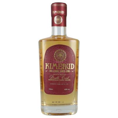 Kimerud_Hillside_Aged_Gin_rr_selection_spletna_trgovina_alkohol_slovenija.jpg
