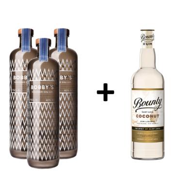 Komplet_3x_Bobbys_Bounty_Coconut_rr_selection_poslovna_darila_spletna_trgovina_alkoholne_pijace_slovenija_gin_rum.png