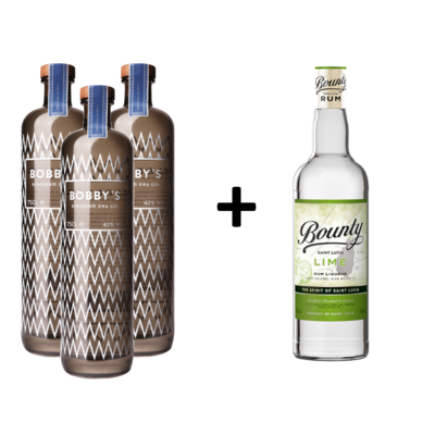 Komplet_3x_Bobbys_Bounty_Lime_rr_selection_poslovna_darila_spletna_trgovina_alkoholne_pijace_slovenija_gin_rum.png