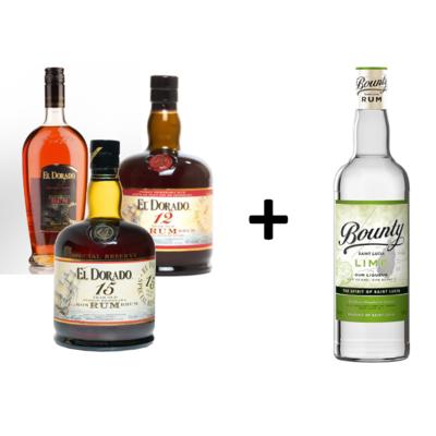 Komplet_El_Dorado_Bounty_Lime_rr_selection_poslovna_darila_spletna_trgovina_alkoholne_pijace_slovenija_gin_rum.png
