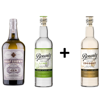 Komplet_Half_Crown_Bounty_rr_selection_poslovna_darila_spletna_trgovina_alkoholne_pijace_slovenija_gin_rum.png