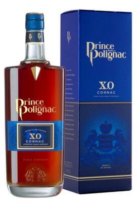 Konjak_Prince_Polignac_XO_rr_selection_slpetna_trgovina_alkohol_slovenija.jpg