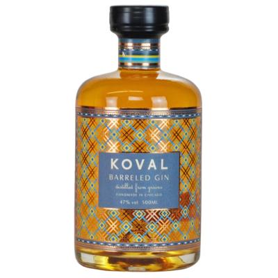 Koval_Barreled_Gin_47_-V_1.png