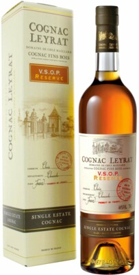 Leyrat_VSOP_Reserve_cognac_single_estate_rr_selection_spletna_trgovina_slovenija.jpg