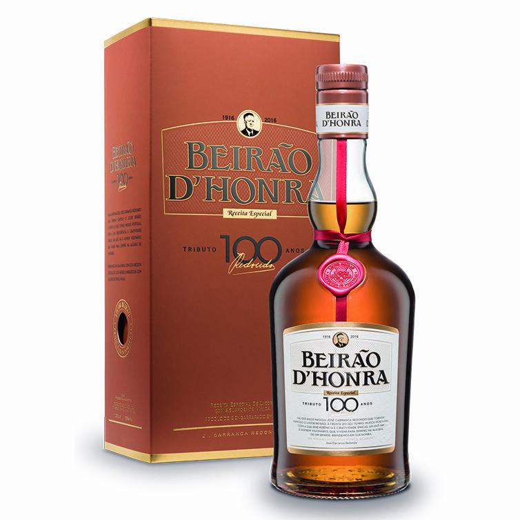 Liker_Beirao_dhonra_portugalska_rr_selection_spletna_trgovina_alkohol_slovenija.dat