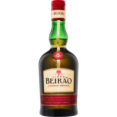 Liker_Beirao_portugalska_rr_selection_spletna_trgovina_alkohol_slovenija.png