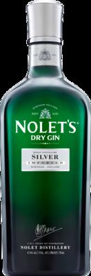 Nolets_Dry_Gin_Silver_Imported_rr_selection_spletna_trgovina_alkohol_slovenija.png