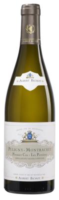 Puligny_Montrachet_Les_Perrieres_Albert_Bichot_2016_Premier_Cru_rr_selection_spletna_trgovina_slovenija_vino.jpg