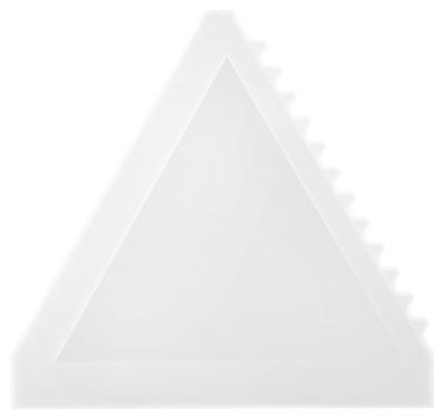 RR_Selection_spletna_trgovina_poslovna_darila_promocijska_darila_slovenija_AP800342-01.jpg