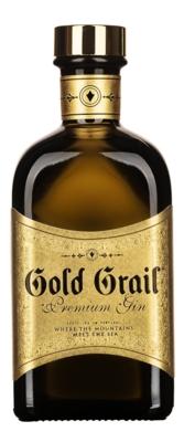 RR_selection_spletna_trgovina_alkohol_slovenija_Gin_Gold_Grail_premium.jpg