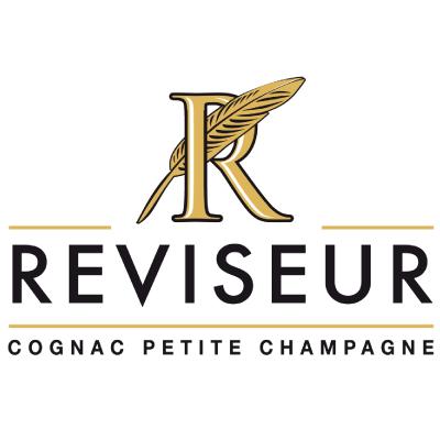 Reviseur-new-1.png