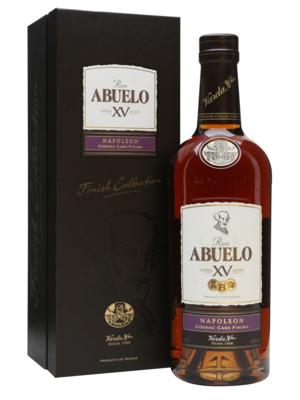 Ron_Abuelo_Anejo_XV_Anos_NAPOLEON_Cognac_Cask_Finish_rr_selection_rum_spletna_trgovina_slovenija.png