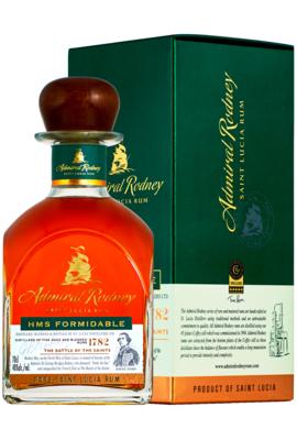 Rum_Admiral_Rodney_HMS_Formidable_ekskluzivna_darila_alkoholne_pijace_rr_selection_spletna_trgovina_slovenija.jpg