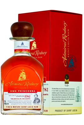 Rum_Admiral_Rodney_HMS_Princessa_ekskluzivna_darila_alkoholne_pijace_rr_selection_spletna_trgovina_slovenija.jpg.jpg