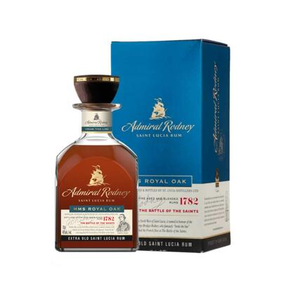 Rum_Admiral_Rodney_HMS_Royal_Oak_ekskluzivna_darila_alkoholne_pijace_rr_selection_spletna_trgovina_slovenija.jpg