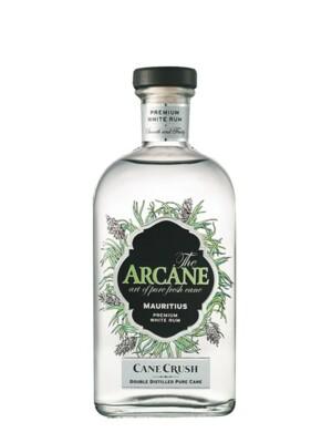 Rum_Arcane_Cane_Crush_Mauritius_rr_selection_poslovna_darila-2.jpg