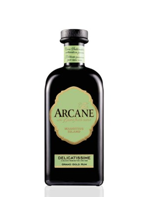 Rum_Arcane_Delicatissime_Mauritius_rr_selection_poslovna_darila.jpg
