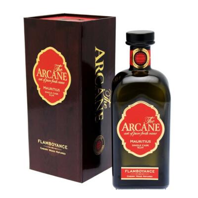 Rum_Arcane_Falmboyance_Mauritius_rr_selection_poslovna_darila_spletna_trgovina_alkohol_slovenija.jpg