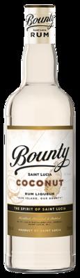 Rum_Bounty_Coconut.png