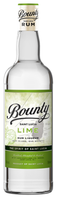 Rum_Bounty_Lime.png