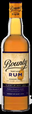 Rum_Bounty_Premium_Dark.png
