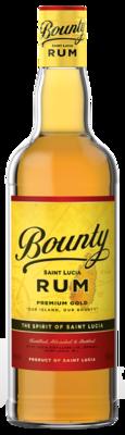 Rum_Bounty_Premium_Gold.png