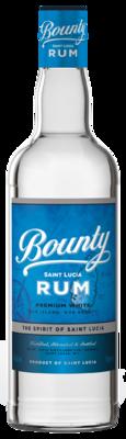 Rum_Bounty_Premium_White.png