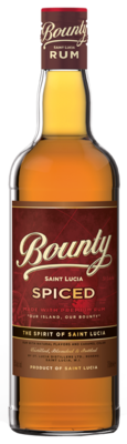 Rum_Bounty_Spiced.png