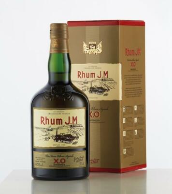 Rum_J.M._X.O._Martinique_rr_selection_poslovna_darila.jpg