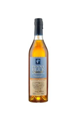 Rum_Penny_Blue_VSOP_Mauritius_rr_selection_poslovna_darila_spletna_trgovina_alkoholna_pijaca_slovenija.jpg