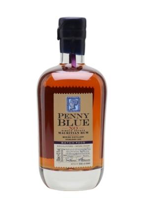 Rum_Penny_Blue_XO_Mauritius_rr_selection_poslovna_darila_spletna_trgovina_alkoholna_pijaca_slovenija.jpg