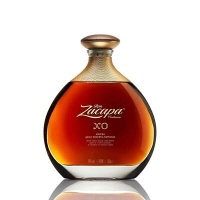 Rum_Zacapa_XO_Centenario_rr_selection_spletna_trgovina_pijaca_poslovna_darila_slovenija.jpg