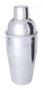 Shaker_za_koktejle_TOBASSY_AP781796_rr_selection_srebrna.jpg
