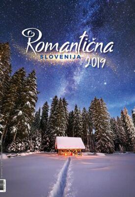 Stenski_koledar_romanticna_slovenija_rr_selection_pisarna_poslovna_darila.jpeg