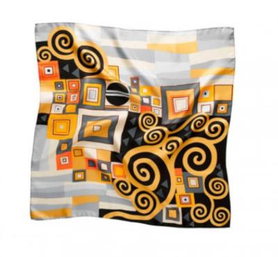 Svilena_ruta_Hommage_a_Gustav_Klimt_K18-029_rr_selection_Frey_Wille.png