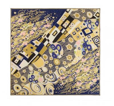 Svilena_ruta_Hommage_a_Gustav_Klimt_K18-034_rr_selection_Frey_Wille.png