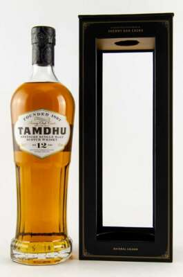 Tamdhu_12_y.o._single_malt_scotch_whisky_rr_selection-1.jpg