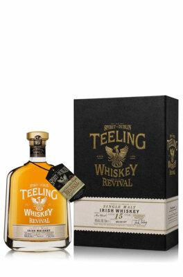 Teeling_Revival_15YO_rr_selection_spletna_trgovina_alkohol_pijaca_slovenija.jpg