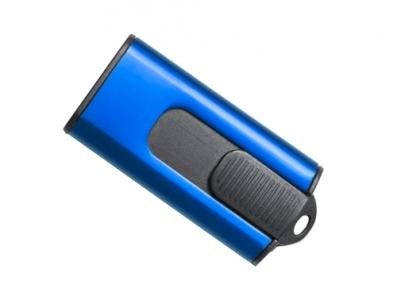 USB_kljucek_8GB_LURSEN_AP781507_rr_selection_modra.jpg