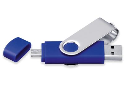 USB_kljucek_RE45224_4GB_rr_selection_poslovna_darila_spletna_trgovina_slovenija.jpg