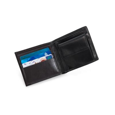 Usnjena_denarnica_HI93245_crna.jpg