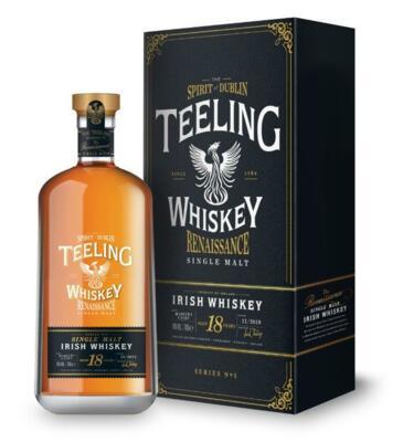 Whiskey_Teeling_Renaissance_18_y.o._RR_Selection_spletna_trgovina_viski_whisky_slovenija.jpg