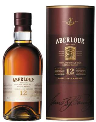 aberlour-12-year-old-double-cask-matured-single-malt.jpg