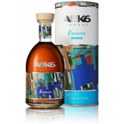 abk6-cognac-limited-edition-artist-collection-napoleon-reserve_spletna_trgovina_rr_selection_konjak_slovenija.jpg
