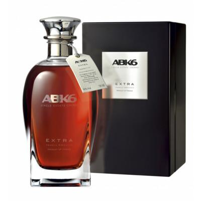 abk6_extra_cognac_rr_selection_spletna_trgovina_slovenija.jpg