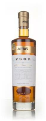 abk6_vsop_cognac_konjak_rr_selection_spletna_trgovina_slovenija.jpg
